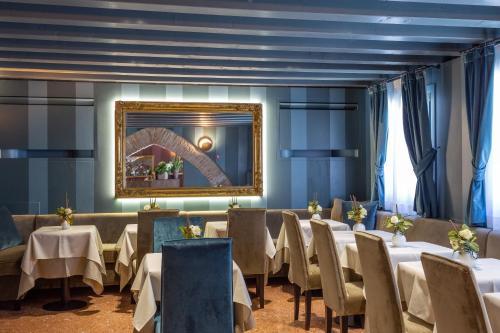 Hotel Tiziano photo 100