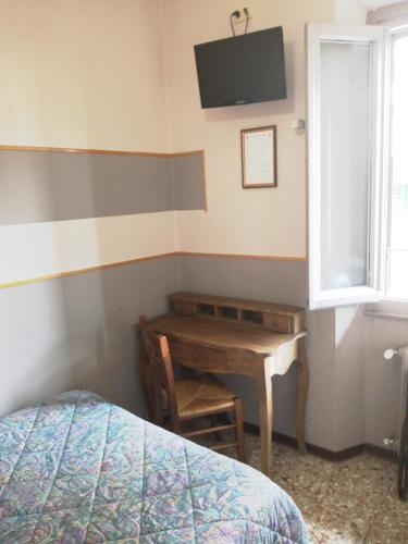 Hotel Lorena photo 33