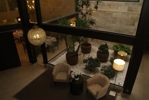 Foto de Hotel Paloma