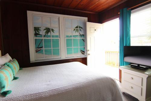 Holliday Inn Of Folly Beach - Folly Beach, SC 29439