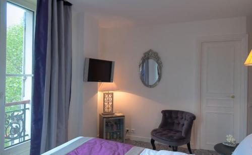 Hotel Cluny Square photo 20