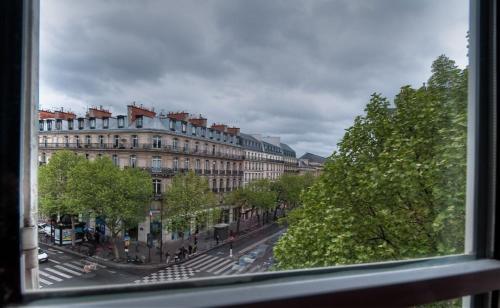 Hotel Cluny Square photo 6