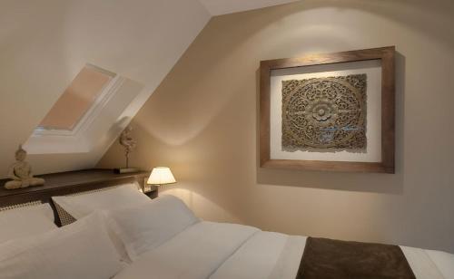 Hotel Cluny Square photo 25