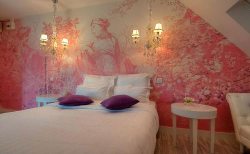 Hotel Cluny Square photo 17
