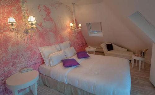 Hotel Cluny Square photo 30