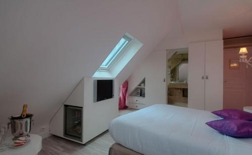 Hotel Cluny Square photo 32