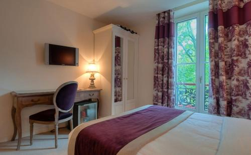 Hotel Cluny Square photo 33
