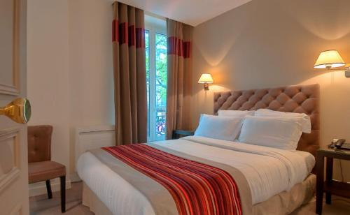 Hotel Cluny Square photo 37