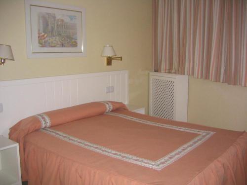 Hotel Paraíso
