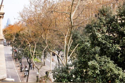 Casa Valeta photo 39