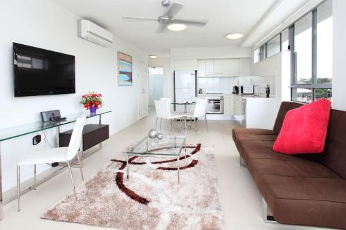 PA Apartments
