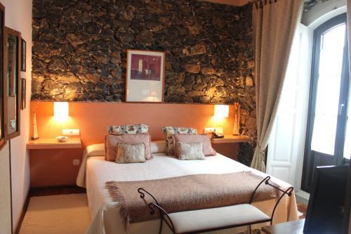 Double or Twin Room Mar Del Sueve 14