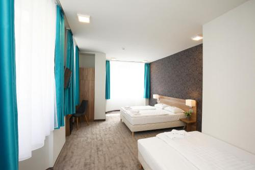Medosz Hotel photo 59