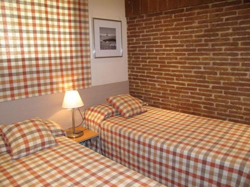 Serennia Cest Apartamentos Arc de Triomf photo 30