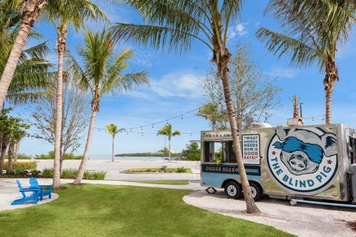 3224 North Roosevelt Boulevard, Florida, United States.