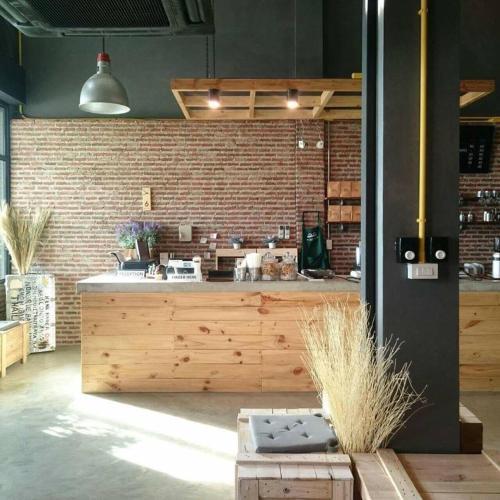 Yimwhan Hostel &Cafe photo 60