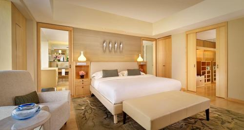 Park Hyatt Zurich photo 35