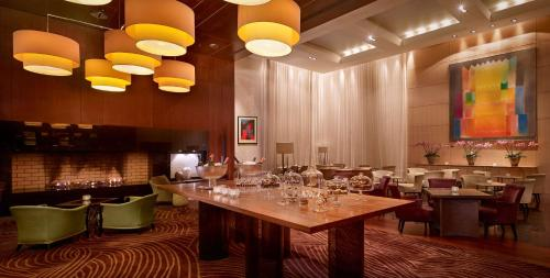 Park Hyatt Zurich photo 42