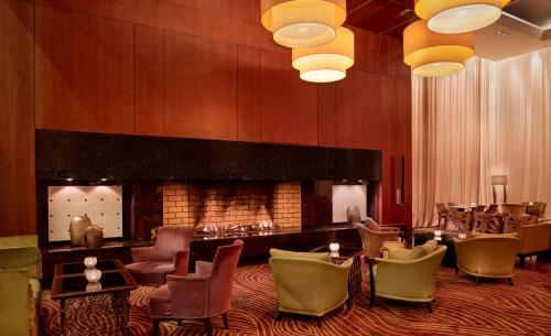 Park Hyatt Zurich photo 52