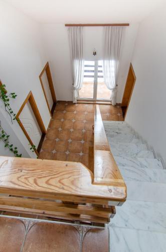 Pensiunea Casa Tepes photo 35