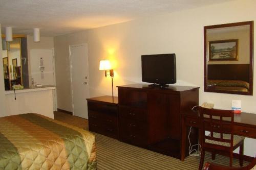 Romana Hotel - Houston Southwest - Houston, TX 77074