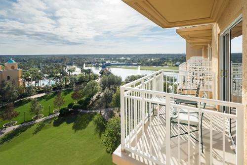 The Ritz-Carlton Orlando, Grande Lakes photo 41