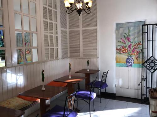 Hotel Kekoldi Photo