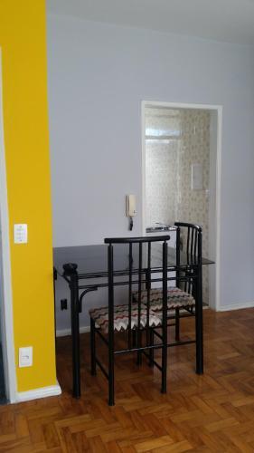 Apartamento PUC Minas Photo