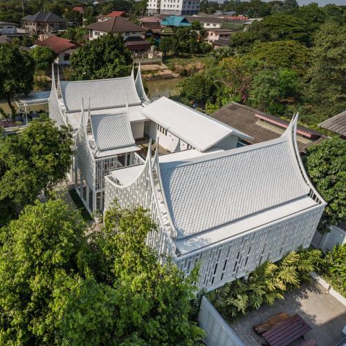 Busaba Ayutthaya photo 30
