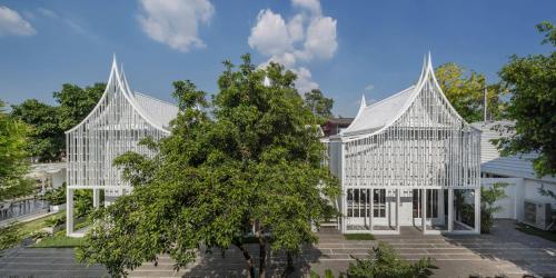 Busaba Ayutthaya photo 33