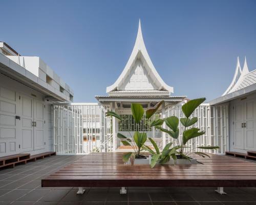 Busaba Ayutthaya photo 42