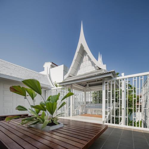 Busaba Ayutthaya photo 43