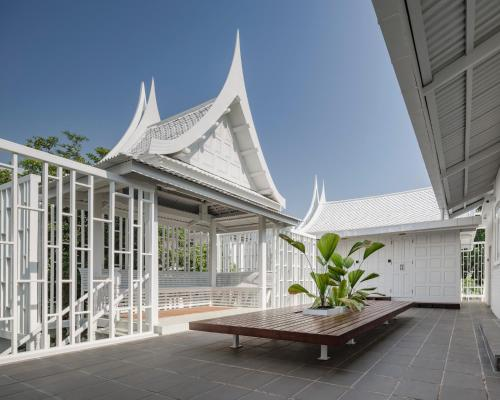 Busaba Ayutthaya photo 44