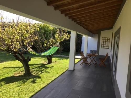 Foto de Quinta do Bairro - Casa do Pomar