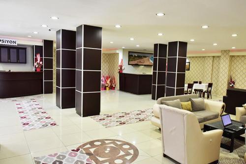 Antalya pascha hotel indirim kuponu