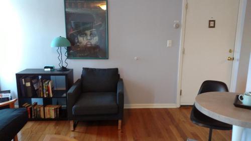 Rondout Inn - Kingston, NY 12401