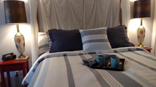Rondout Inn Photo