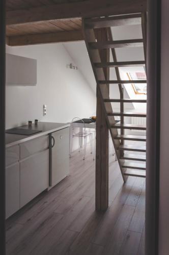 Apartamenty Numer 6 Bild 9