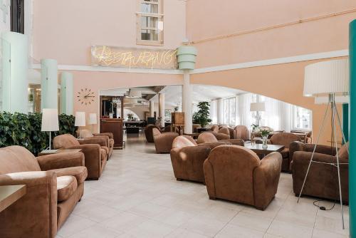 Memory Hotel photo 24