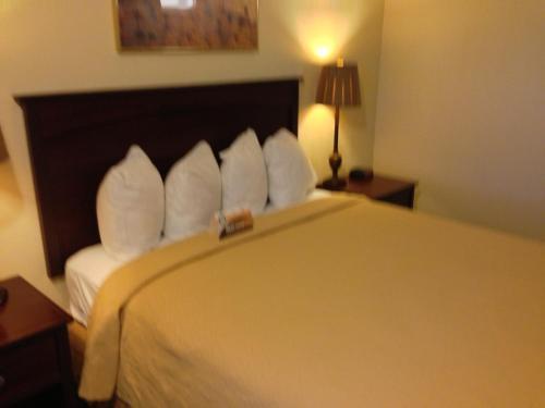 Quality Inn & Suites Toppenish - Yakima Valley - Toppenish, WA 98948