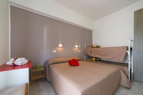 Bel Soggiorno, Rimini Best Places to Stay   Stays.io