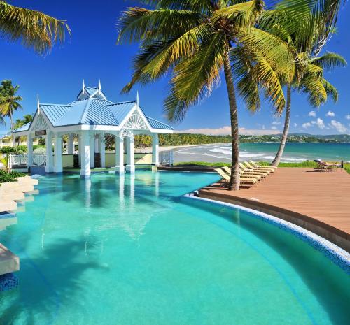 Tobago Plantations Estate, Lowlands, Tobago Trinidad and Tobago, Trinidad & Tobago