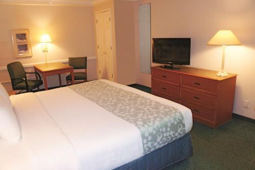 La Quinta Inn Tuscaloosa - Tuscaloosa, AL 35405