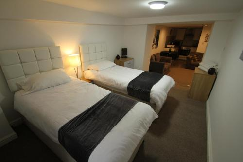 Croft Hotel Leicester Book Your Hotel With Viamichelin