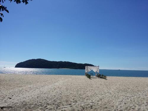 Holiday Villa Beach Resort & Spa Langkawi photo 46