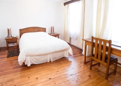 HotelHotel Concepción Viajantes