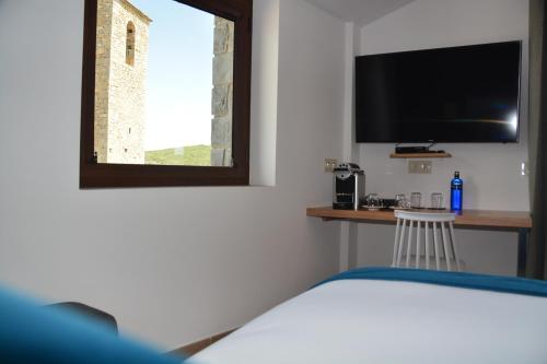 Suite Hotel Tierra Buxo - Adults Only 5
