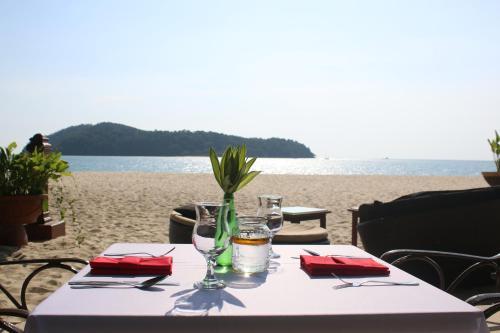 Holiday Villa Beach Resort & Spa Langkawi photo 55