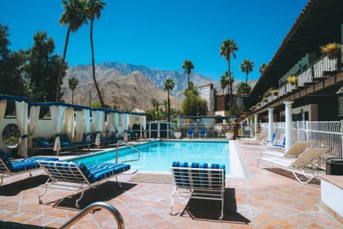 HotelMediterraneo Resort