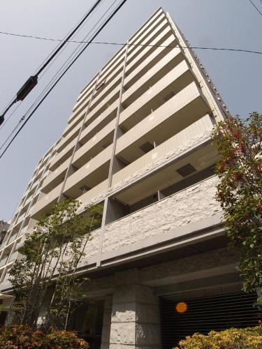 Palace Studio Minami-Azabu photo 2